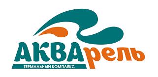 Туринск горячий источник тур из Екатеринбурга
